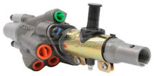BBB Industries 401-0106 Remanufactured Control Valve