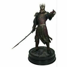 Dark Horse Witcher 3 The Wild Hunt King 8 inch Figurine - DHC30236