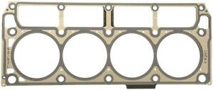 Victor 54445 Engine Cylinder Head Gasket