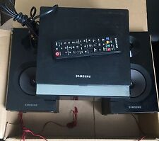 samsung DVD player With iPhone 4s Docking Station