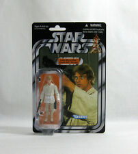 Nuevo 2010 Star Wars Luke/estrella de la muerte ✧ ✧ Vintage Collection VC39 MOC
