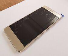 Grade A HUAWEI P10 Lite 32GB PLATINUM GOLD 4GB OCTA CORE 4G Smartphone Sbloccato