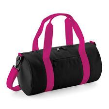 823f51d231 Personalised Barrel Dance Bag Girls Glitter Kids School Gymnastics Ballet