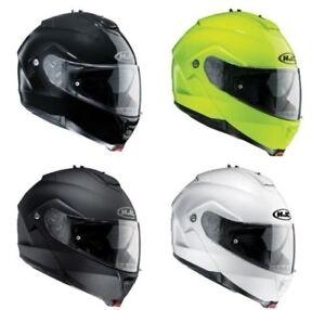 HJC IS-Max 2 Flip Front Helmet