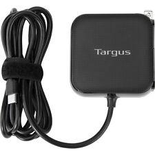 Targus 45w USB Type C Laptop AC Wall Charger - APA93US