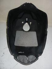 Carena Anteriore Retroscudo Radiatore Griglia Scocca Gilera Nexus 500 2003 2005