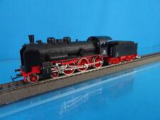 Marklin 3099 DRG Locomotive with Tender Br 38 Black 38 382-8 DELTA