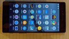 Sony Xperia Z5 E6653 - 32GB - Graphite Black (Unlocked) Smartphone