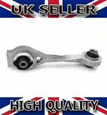 RENAULT SCENIC MK 1 REAR ENGINE GEARBOX MOUNT DOGBONE 8200148388