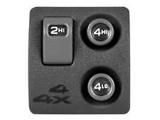 94-97 Chevy S10 Blazer 4x4 Transfer Case 4WD Switch 901-059
