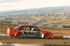 3x Peter Brock 1984 6x4 PHOTO PRINT V8 Supercars HOLDEN BATHURST 05