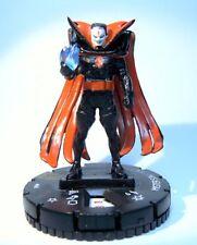 Heroclix Uncanny X-Men #060 Mister Sinister