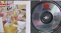 Al Stewart- Year of the Cat- EMI/ FAME- Made in UK
