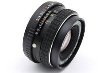 [Ex+] Smc Pentax-M 28mm f/2.8 Wide Angle Mf Lens for K-Mount Japan