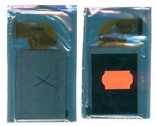 LCD Nikon Coolpix P530 Display New