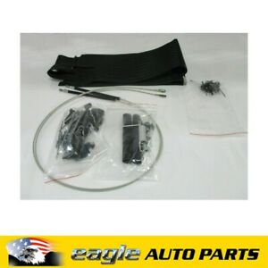 HOLDEN ASTRA CONVERTIBLE FOLDING ROOF REPAIR KIT 2002 - 2006 # 09201271