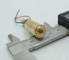 660nm 200mW Red Laser Dot Module/12mm Diameter/1 pcs