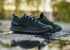 Nike ACG aire Nasu Gore Tex Zapato Entrenador Zapatillas Para Hombre Negro Todas Las Tallas