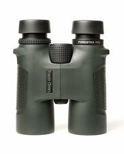 Forest Optics 8x42 PPC Waterproof Binoculars