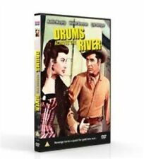 Western DVDs Audie Murphy DVDs and Blu-rays