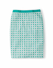 Boden Straight, Pencil Skirts for Women