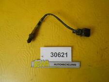 Lambdasonde        VW Golf 5 V              0258007068              Nr.30621