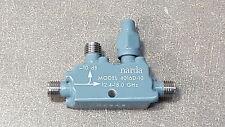 Narda 4016D-10 Directional Coupler 12.4-18 GHz, 10dB