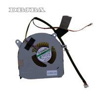 NEW Laptop CPU Cooling Fan For SUNON MG75150V1-C110-S9A DC5V DC28000J3S0 Fan
