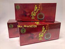 3 Packs Imperial Choice - Premium Iron Buddha Tea Bag (75bags total)