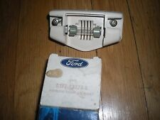 Nos 1973 74 75 76 77 78 79 Ford Mustang Dome Lamp
