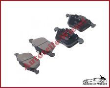 SRL Bremsbeläge Vorne für VOLVO XC90 I