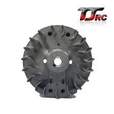 Flywheel kit for 1/5 RC HPI BAJA Rovan King Motor 5B 5T 5SC