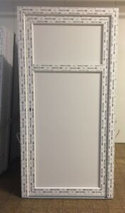 Haustür Kellertür Nebeneingangstür Türen Kunststoff Modell -I-