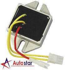 Voltage Regulator For Briggs & Stratton B&S Engines 691188 491546 793360 794360