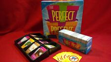 Mega The Perfect Present Game 3-8 players 12 & up