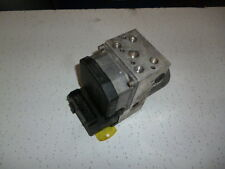 Audi A6 / A4 breaking ABS pump / ECU / module 8E0614111AE