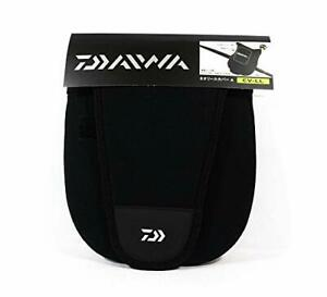 Daiwa reel case Neo reel cover (A) CV-LL NEW from Japan