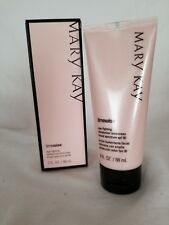 NEW IN THE BOX - MARY KAY TIMEWISE AGE FIGHTING MOISTURIZER SUNSCREEN w/ SPF 30!