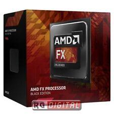 730143302593 AMD AMD FX 6300 FX-6300 FD6300WMHKBOX prezzo in art.17