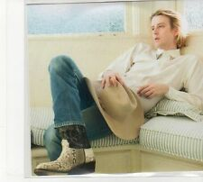 (FD79) Christopher Owens, It Comes Back To You - 2014 DJ CD