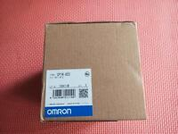 Omron PLC CP1W-8ED Expansion Unit CP1W8ED New In Box Free Shipping