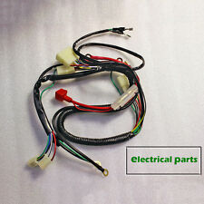 WIRING LOOM HARNESS for 200cc/250cc for Atomik Thumpstar Pitpro Pit/Dirt Bike
