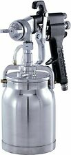 Campbell Hausfeld DH650001AV Siphon-Feed Spray Gun , New, Free Shipping