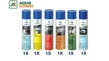 Normfest Starterset Sprayset Aufbereitung *NEU* KFZ Pflege
