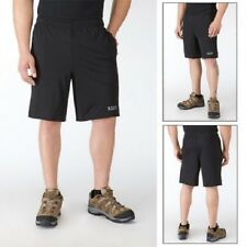 5.11 Tactical Training Performance Shorts - Color Black - Size Medium - NEW!