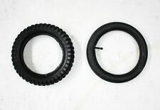 12.5 x 2.75 Front Rear Back Tyre Tire + Tube 47c 49cc Mini PIT Dirt Pocket Bike