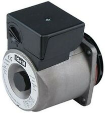 Ideal 171868 pump head only (6m)