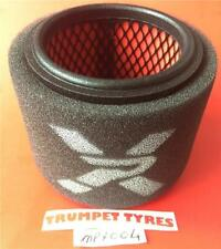 BMW R1150RT 1999 - 2005 MODELS PIPERCROSS PERFORMANCE AIR FILTER MPX004 OE Qual