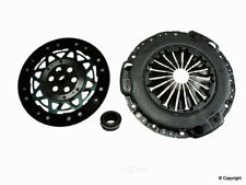 Clutch Kit fits 2007-2010 Mini Cooper  VALEO