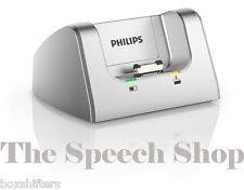 Philips ACC8120 - Docking Station - for  DPM6000, DPM7200 and DPM8000 series